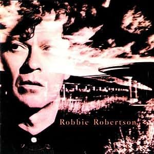 S/T CD GERMAN GEFFEN 1988