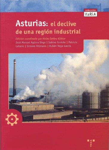 asturias-el-declive-de-una-region-industrial-trea-varia