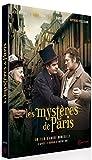 Les Mystères de Paris (Nouveau master restauré)