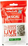 #3: IFB Essentials Descal Appliance Descaler - 100 g