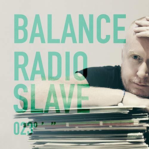Balance 023 (Mixed By Radio Slave) [Un-Mixed Version] Radio Slave