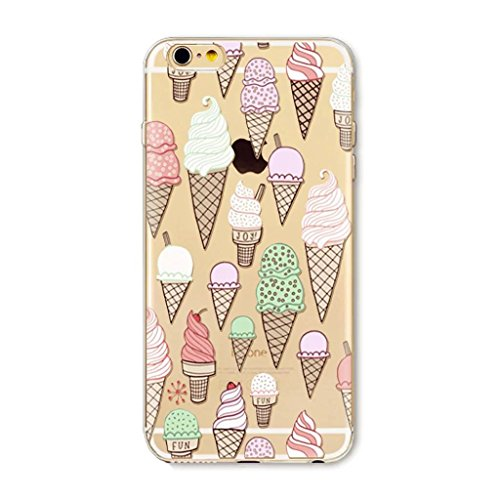 mutouren-iphone-7-case-cover-cool-3d-romantic-design-pattern-rubber-frame-flexible-tpu-soft-silicone
