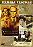 All the Kind Strangers / Murder Once Removed (Slim Case) (Double Feature)