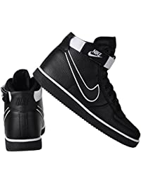 b8a093761f15 Nike Vandal High Supreme LTR Sneakers Basses Homme