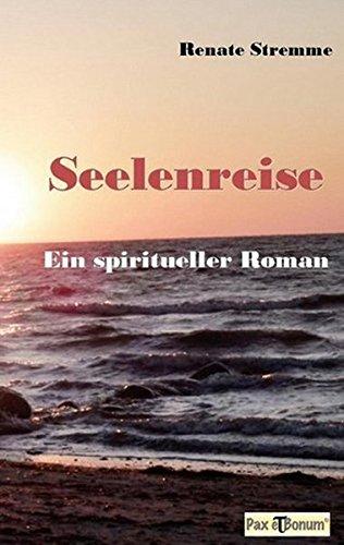 Seelenreise: Ein spiritueller Roman