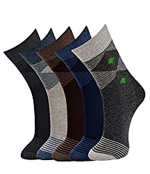 VINENZIA mens socks