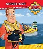 """Afficher """"Sam le pompier (album)<br /> Sauvetage à la plage"""""""