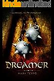 Dreamer: A Foreworld SideQuest (The Foreworld Saga)