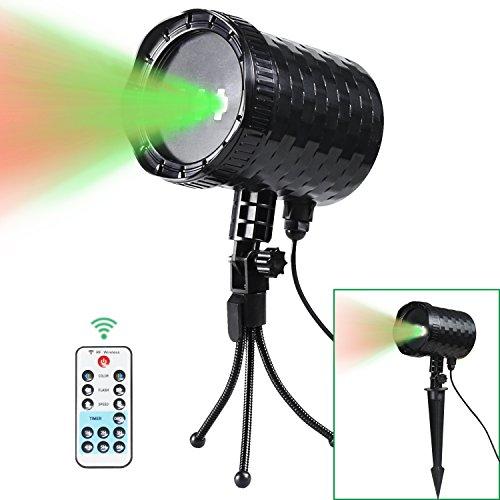 coowoo-projecteurs-motion-noel-lumieres-etoile-interieur-exterieur-paysage-avec-telecommande-rf-mode