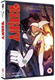 Birdy The Mighty - Complete Series Collection [DVD]