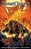 StarCraft: Soldiers (Starcraft Volume 2) (English Edition)
