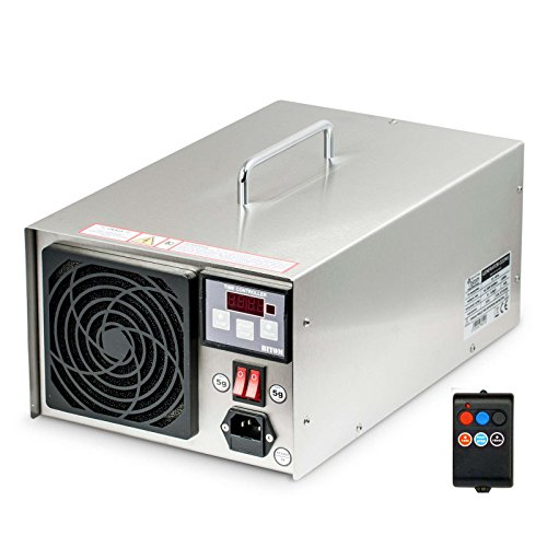 profi-ozongenerator-ozongerat-10000mg-h-10g-h-timer-luft-ozon-ozonisator-bt-np10