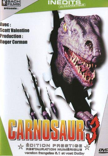 carnosaur-3-dition-prestige