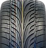 Dunlop Sp Sport 9000 Sommerreifen 255/45 R18 99Y DOT 08 *Neu* 31-B