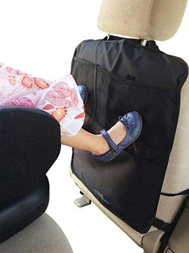 2-deluxe-kick-mats-seat-back-protector-unique-car-backseat-organiser-with-xl-storage-pockets-for-ipa