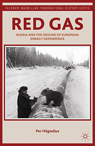red-gas-russia-and-the-origins-of-european-energy-dependence-palgrave-macmillan-transnational-histor