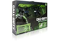 Call of Duty Battle Drones (Twin Pack) Quadcopter Drones with integrated Gyroscope, Headless mode & Blasters from Call of Duty