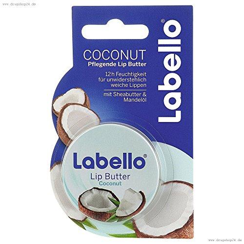 labello-lip-butter-coconut-167gr