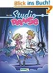 Studio Danse - Tome 6 (BAMB.STUD.DANSE)
