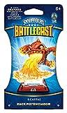 Skylanders Battlecast - Pack Potenciador (modelo aleatorio)