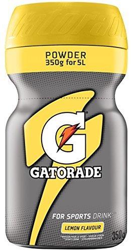 gatorade-pulver-citrus-350g