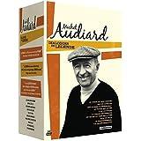 Michel Audiard, dialogues de légende - 10 DVD