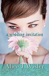 A Wedding Invitation (Heart of Carolina Book #4)