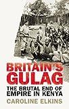 Britain's Gulag