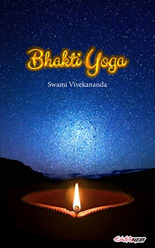Bhakti Yoga The Of Love And Devotion Art Living By