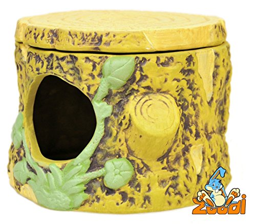 zoodir-keramik-baumhaus-xxl-mit-abnehmb-dach