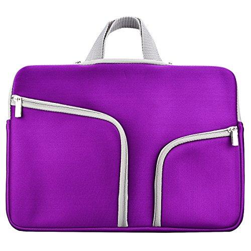 verttek-laptops-bag-notebook-bag-macbook-bag-handle-bag-tablet-briefcase-handbags-case-cover-fit-for