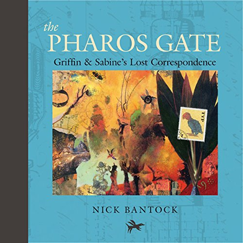 Pharos Gate Cover Image