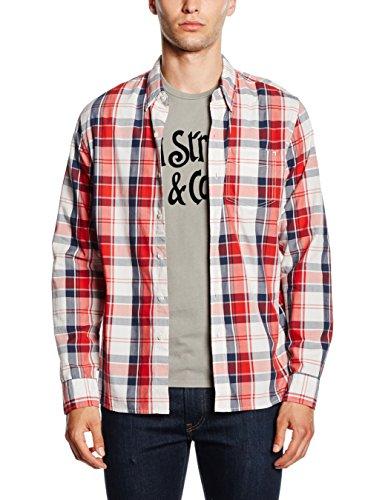 levis-sunset-1-pocket-shirt-camisa-hombre-multicolor-c32384-ceylon-dress-blues-plaid-mt-pd162216-x-l