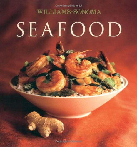 williams-sonoma-collection-seafood