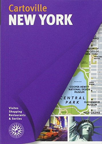 New York par Collectifs