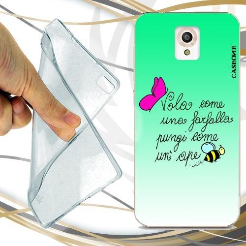 custodia-cover-case-caseone-ape-e-farfalla-per-vodafone-smart-prime-7