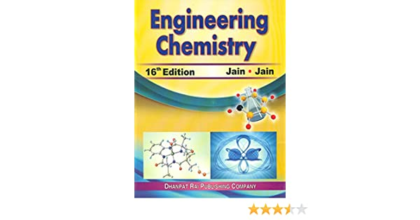 Buy engineering chemistry all india book online at low prices in buy engineering chemistry all india book online at low prices in india engineering chemistry all india reviews ratings amazon fandeluxe Image collections