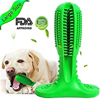 Dog Toothbrush Toy for Dogs