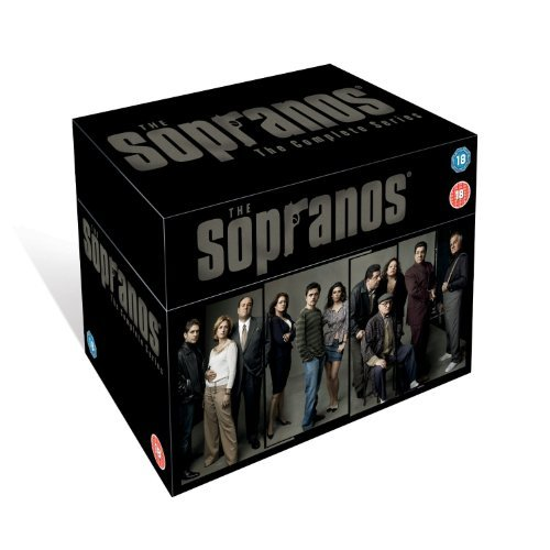 the-sopranos-hbo-complete-seasons-1-2-3-4-5-6-with-exclusive-special-bonus-features-extras-inteviews
