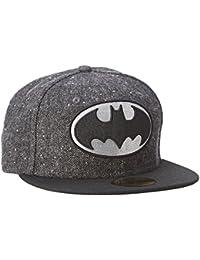 New Era Batman - Casquette de Baseball - Homme