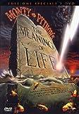 Monty Python - Il Senso Della Vita (2 Dvd)