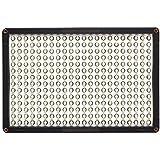 Pixel DL-913 LED Studio lumière 5600K Pour Photographie Studio Prise de Vue