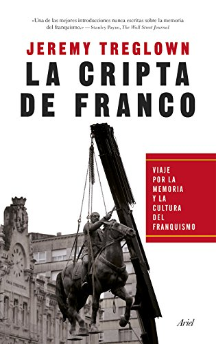 La Cripta De Franco (Ariel) por Jeremy Treglown