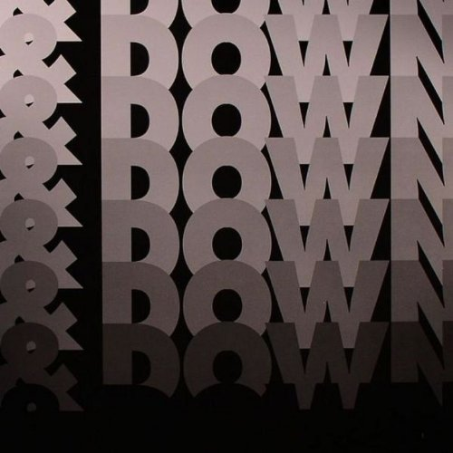 & Down (Extended Mix)