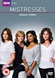 Mistresses - Series 3 [2 DVDs] [UK Import]