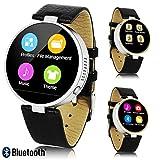 Best inDigi smart watch - Indigi SmartWatch Review
