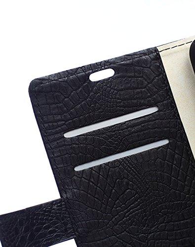 Etui iPhone 5S , iPhone 5 Etui , Anfire Pissenlit Motif Mode Etui Coque TPU Slim pour Apple iPhone 5S / 5 / SE Mode Flexible Souple Soft Case Couverture Housse Protection pour iPhone SE Anti rayures M Noire