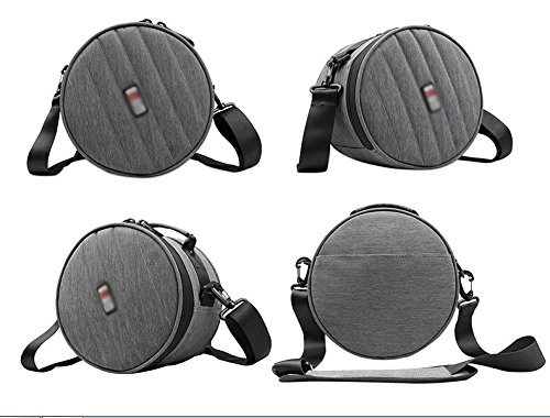 Generic Storage Bag Carring Case Headphone Case Fit For SONY Headphones MDR-1A/XB950AP/1ABT/ZX110/1ADAC/Z7  available at amazon for Rs.5159