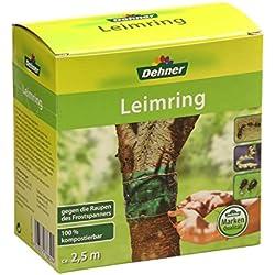 Dehner Leimring, Baumschutz, 2.5 m