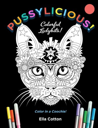 pussylicious-colourful-names-for-ladybits-a-hilarious-naughty-coloring-book